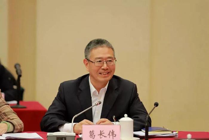 葛长伟主任接受中国改革报专访.jpg