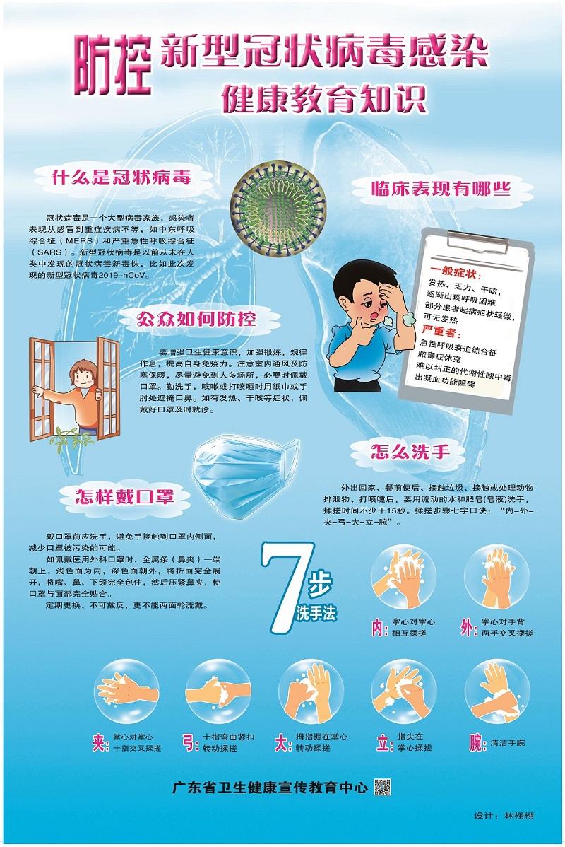 新型冠状病毒感染的肺炎(印刷版).jpg